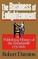The Business of Enlightenment PDF