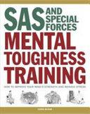 SAS Mental Toughness Training PDF