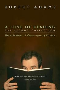 A Love of Reading  The Second Collection PDF