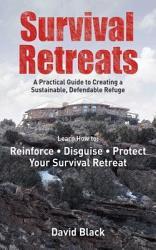 Survival Retreats Book PDF