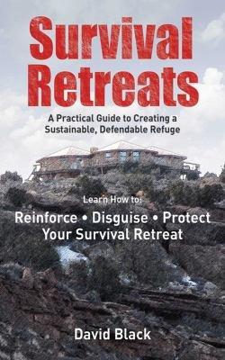 Survival Retreats PDF