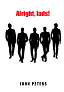 Download Alright  Lads  Book