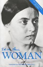 Edith Stein Essays on Woman