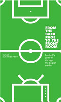 From the Back Page to the Front Room PDF