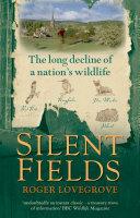 Silent Fields