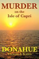 Murder on the Isle of Capri PDF
