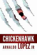 Chickenhawk PDF