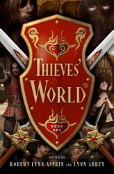 Thieves World  Book PDF