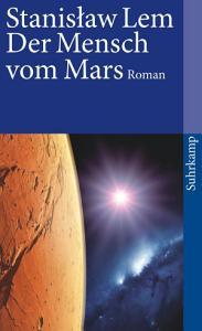 Der Mensch vom Mars PDF