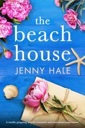 The Beach House PDF