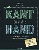 Kant f  r die Hand PDF