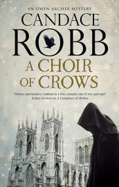 A Choir Of Crows