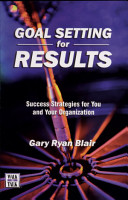 Goal Setting for Results PDF