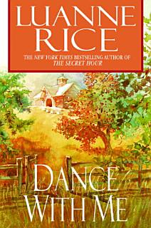 Dance with Me Book