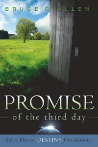 Promise Of The Third Day PDF
