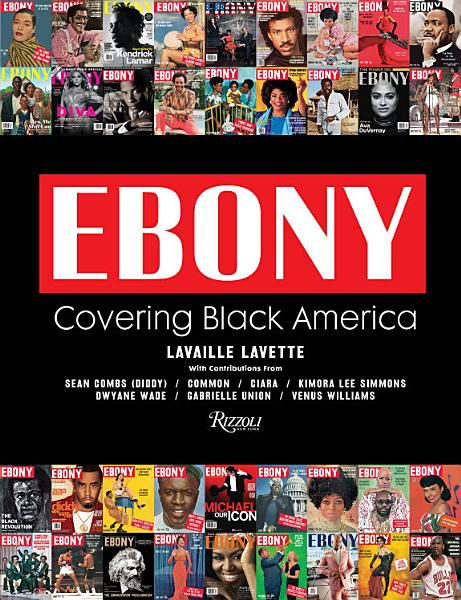 Download Ebony Book