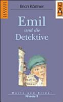 Emil und die Detektive PDF