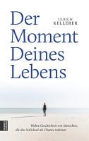 Der Moment Deines Lebens PDF
