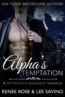 Alpha s Temptation