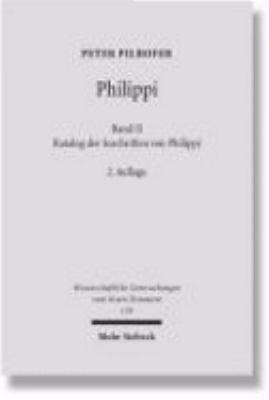 Philippi PDF