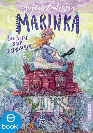 Marinka PDF