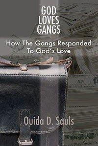 GOD LOVES GANGS PDF