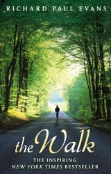The Walk Book PDF