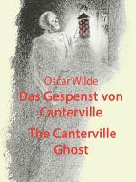 Das Gespenst von Canterville The Canterville Ghost PDF