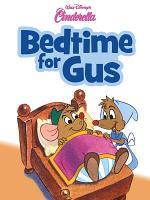 Cinderella  Bedtime for Gus PDF