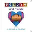 Pocoyo and Friends PDF
