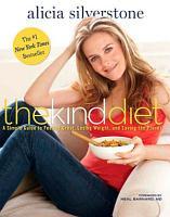 The Kind Diet PDF