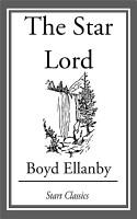 The Star Lord PDF