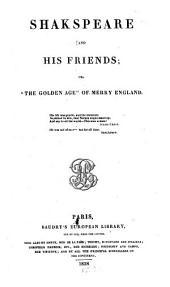 Belletristical Works: Volume 1