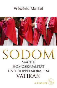 Sodom PDF