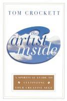The Artist Inside PDF