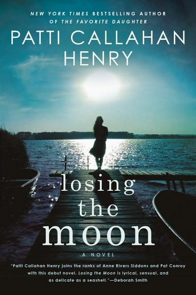 Download Losing the Moon Book