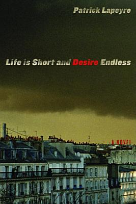 Life is Short and Desire Endless