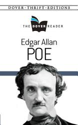 Edgar Allan Poe The Dover Reader Book PDF