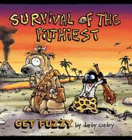 Survival of the Filthiest PDF