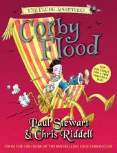 Far-Flung Adventures: Corby Flood