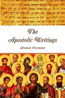 Apostolic Writings PDF
