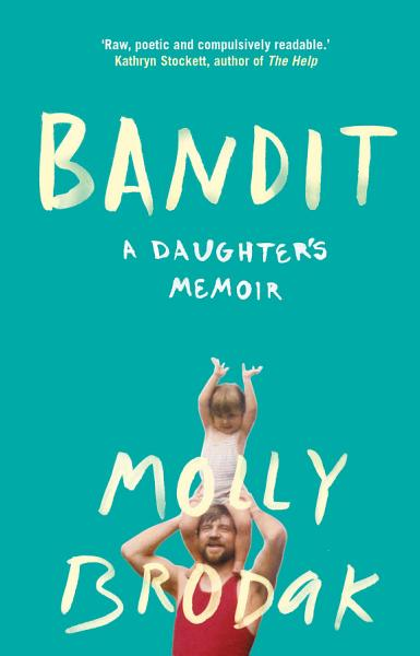 Download Bandit Book