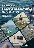 Environmental Best Management Practices for Aquaculture PDF