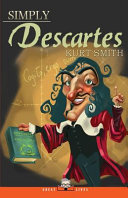 Simply Descartes PDF