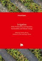 Irrigation PDF