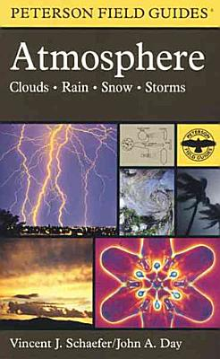 A Field Guide to the Atmosphere PDF