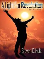 A Light for Revelation