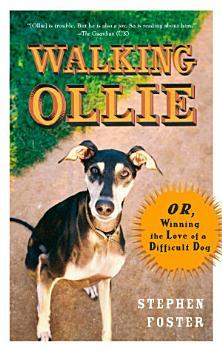 Walking Ollie PDF