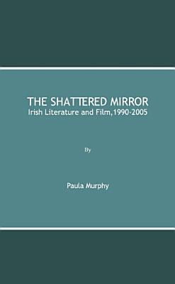 The Shattered Mirror PDF