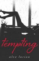 Tempting PDF